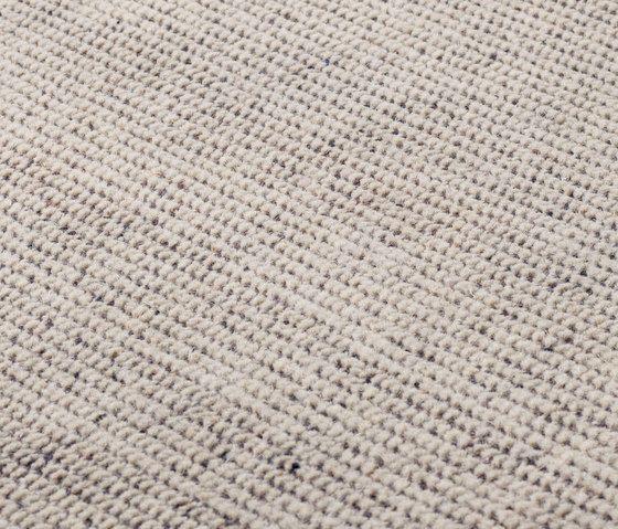 kymo,Rugs,beige,pattern,textile,wool,woolen,woven fabric