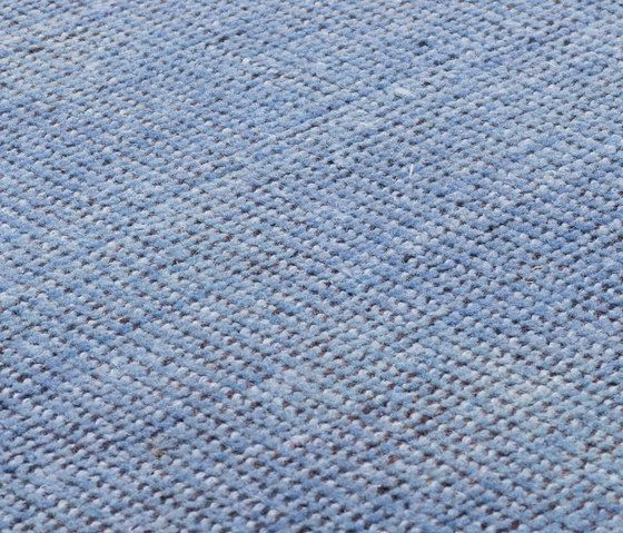 kymo,Rugs,blue,denim,pattern,textile,wool,woolen,woven fabric