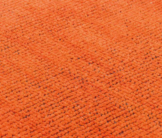 kymo,Rugs,close-up,orange,pattern,red