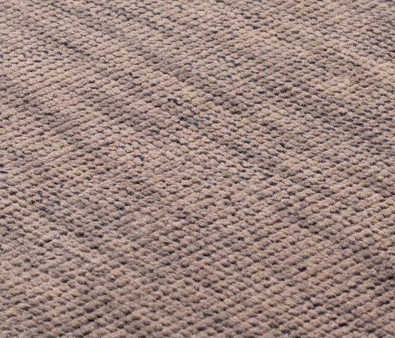 beige,brown,carpet,pattern,wool,woolen,woven fabric