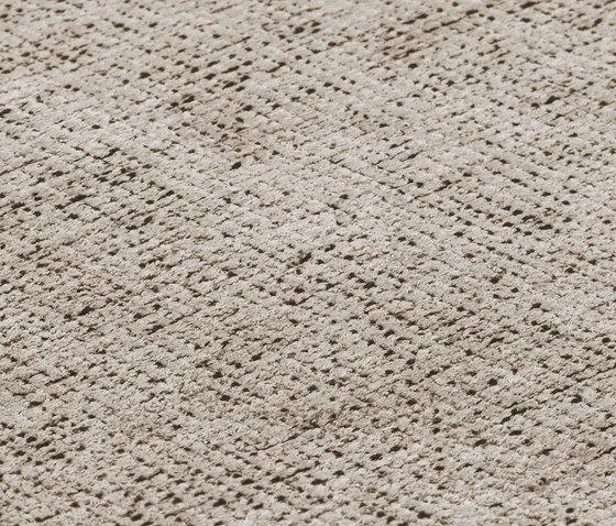 kymo,Rugs,beige,pattern,soil