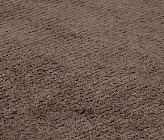 beige,brown,pattern,soil