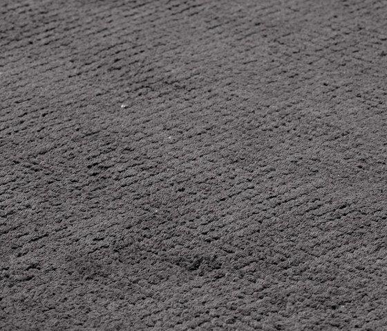 pattern,soil