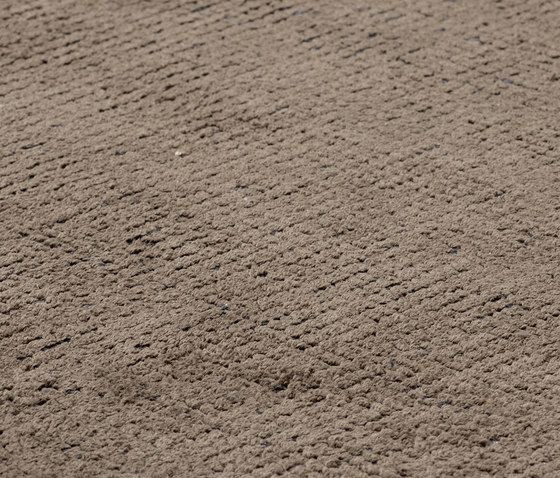 beige,brown,pattern,sand,soil