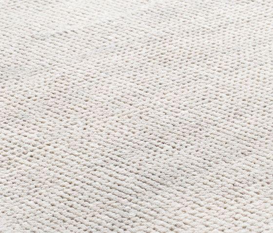 beige,pattern,textile