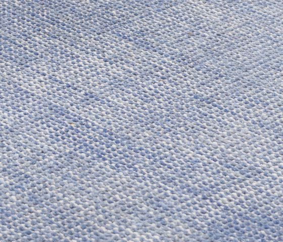 kymo,Rugs,azure,blue,pattern,textile,wool,woolen,woven fabric