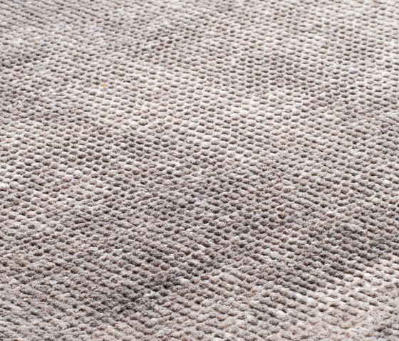 beige,brown,pattern,wool,woolen,woven fabric