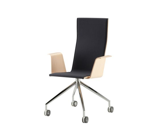 Isku,Office Chairs,chair,furniture,line,material property,office chair