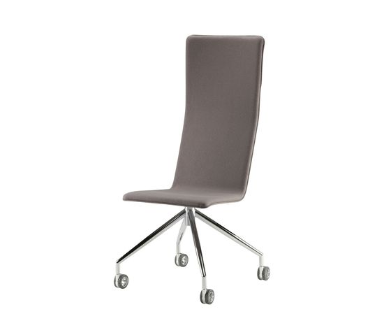 Isku,Office Chairs,chair,furniture,office chair
