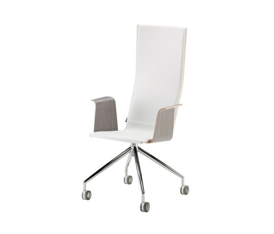 Isku,Office Chairs,chair,furniture,office chair,product,table