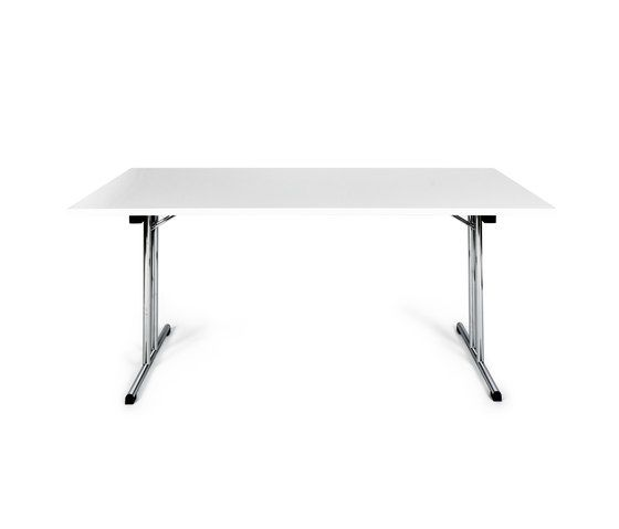 strasserthun.,Office Tables & Desks,desk,furniture,outdoor table,rectangle,table