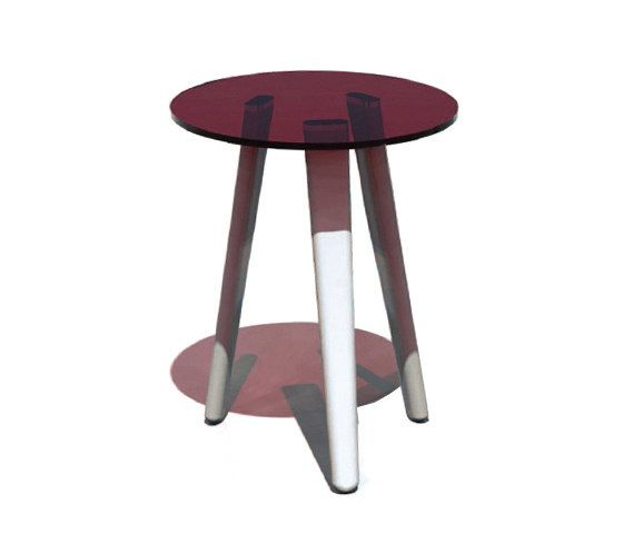 DVO,Coffee & Side Tables,bar stool,furniture,outdoor table,stool,table
