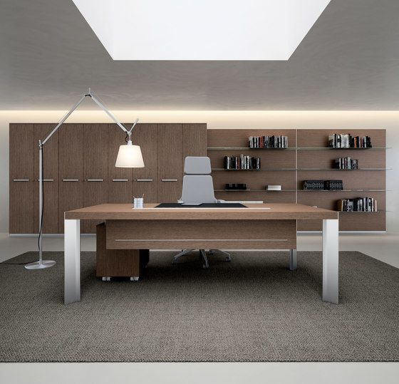 DVO,Office Tables & Desks,architecture,building,ceiling,coffee table,design,desk,furniture,house,interior design,living room,property,room,table