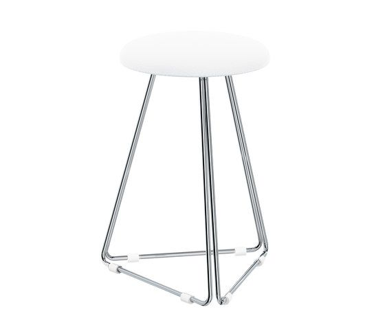 DECOR WALTHER,Stools,bar stool,furniture,stool,table