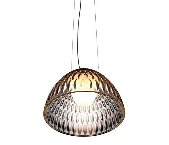 Estiluz,Pendant Lights,ceiling,ceiling fixture,lamp,light,light fixture,lighting