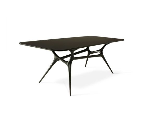 FueraDentro,Coffee & Side Tables,coffee table,furniture,outdoor table,table