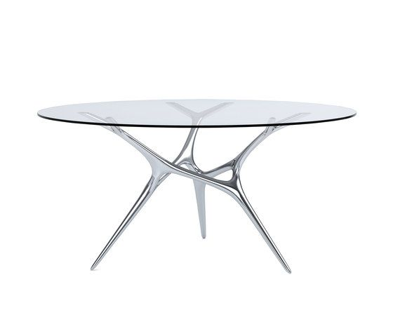 FueraDentro,Dining Tables,coffee table,end table,furniture,outdoor table,sofa tables,table