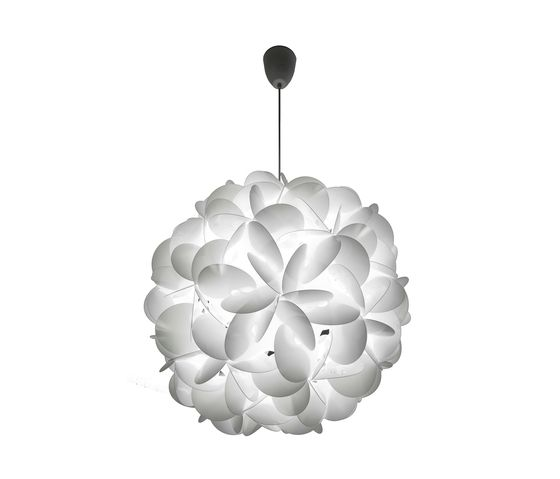 https://res.cloudinary.com/clippings/image/upload/t_big/dpr_auto,f_auto,w_auto/v2/product_bases/e60-ceiling-lamp-by-designheure-designheure-raoul-raba-clippings-7750962.jpg