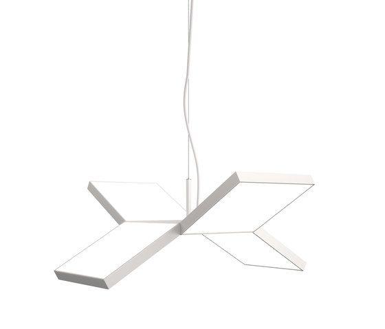 ateljé Lyktan,Pendant Lights,white