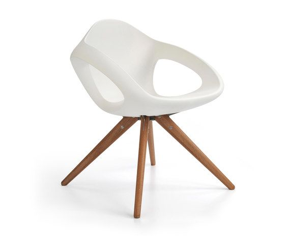 https://res.cloudinary.com/clippings/image/upload/t_big/dpr_auto,f_auto,w_auto/v2/product_bases/easer-wood-chair-by-lonc-lonc-rogier-waaijer-clippings-6666642.jpg