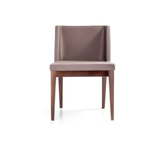 B&T Design,Office Chairs,beige,chair,furniture