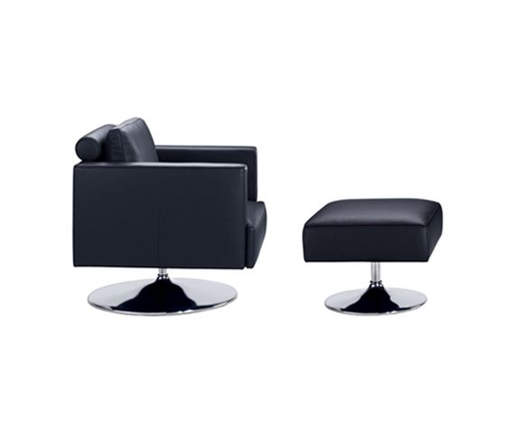 FSM,Armchairs,chair,club chair,furniture,output device,product
