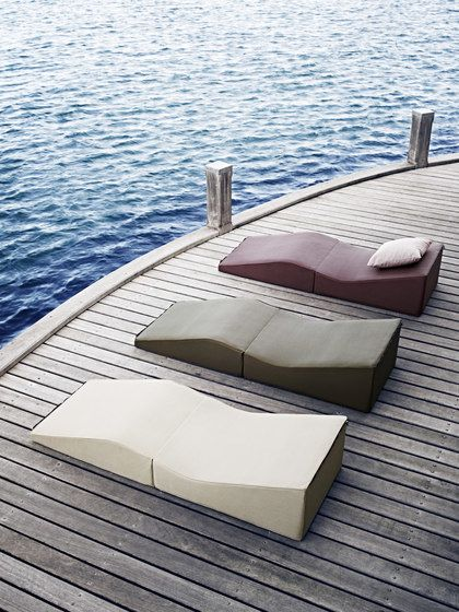Softline A/S,Seating,boat,furniture,vehicle