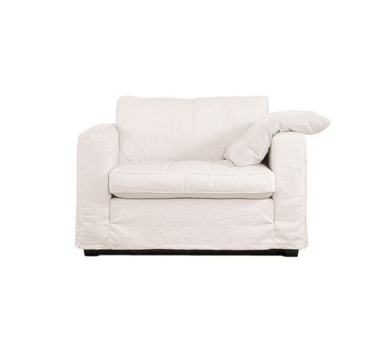 Linteloo,Armchairs,beige,chair,couch,furniture,sofa bed