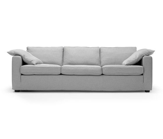 https://res.cloudinary.com/clippings/image/upload/t_big/dpr_auto,f_auto,w_auto/v2/product_bases/easy-living-sofa-by-linteloo-linteloo-clippings-3476232.jpg