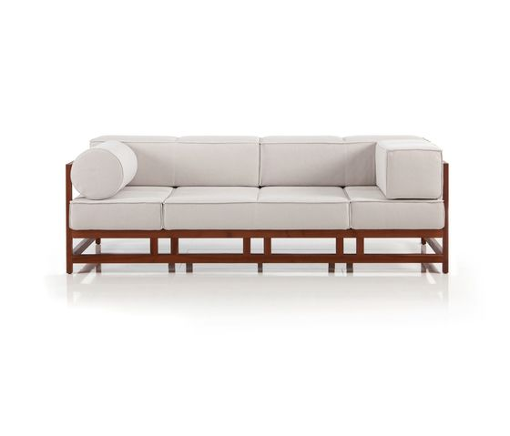 Brühl,Sofas,beige,couch,furniture,leather,outdoor sofa,sofa bed,studio couch