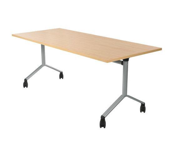 Stechert Stahlrohrmöbel,Office Tables & Desks,desk,furniture,outdoor table,rectangle,table