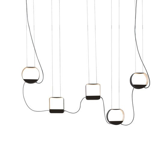https://res.cloudinary.com/clippings/image/upload/t_big/dpr_auto,f_auto,w_auto/v2/product_bases/eau-de-lumiere-suspension-5-petit-by-designheure-designheure-davide-oppizzi-clippings-2966502.jpg