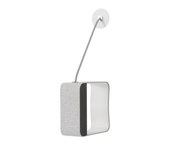 Designheure,Wall Lights,bathroom accessory