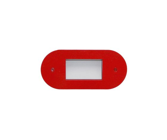 Ayal Rosin,Outdoor Lighting,red,technology