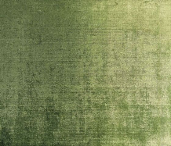 Designers Guild,Rugs,green