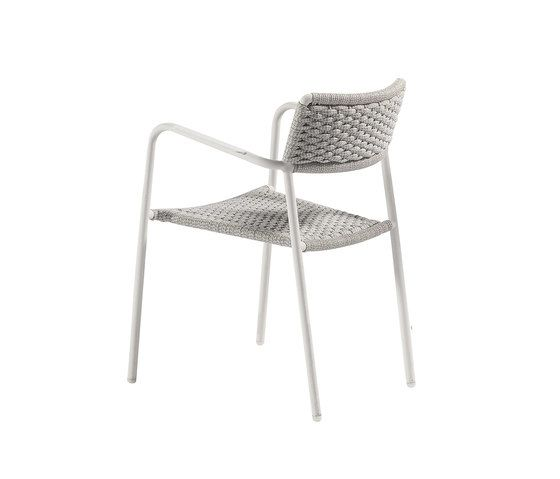 Manutti,Dining Chairs,chair,furniture