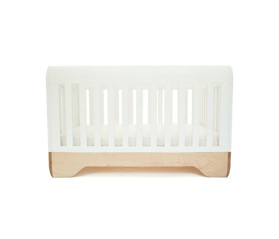 De Breuyn,Beds,baby products,beige,cradle,furniture,infant bed,product,white