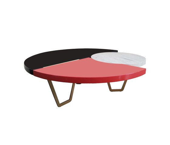 Hagit Pincovici,Coffee & Side Tables,coffee table,furniture,table