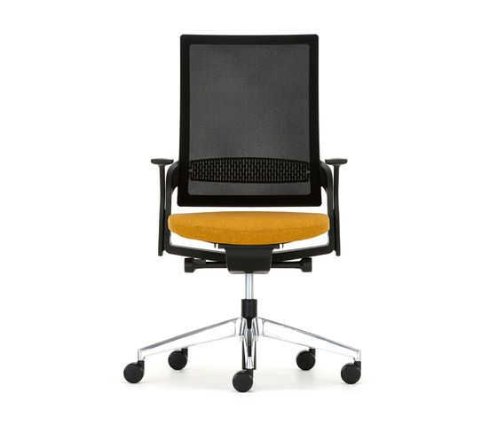 Senator,Office Chairs,chair,furniture,line,office chair