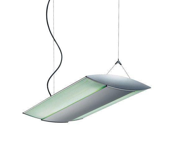 BELUX,Pendant Lights,ceiling,light fixture,lighting
