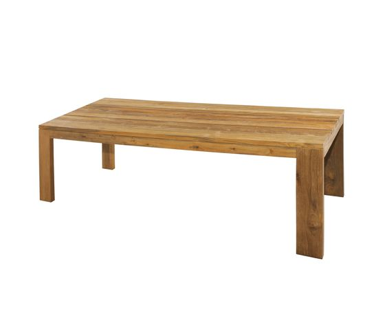 Mamagreen,Dining Tables,coffee table,furniture,outdoor table,rectangle,table,wood
