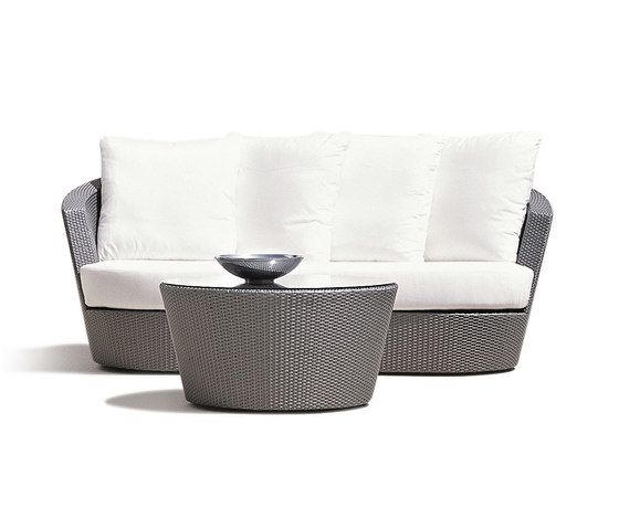 Rausch Classics,Outdoor Furniture,chair,club chair,furniture,product,studio couch,table,wicker
