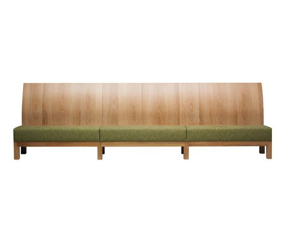 Hutten,Benches,couch,furniture,sofa bed,studio couch