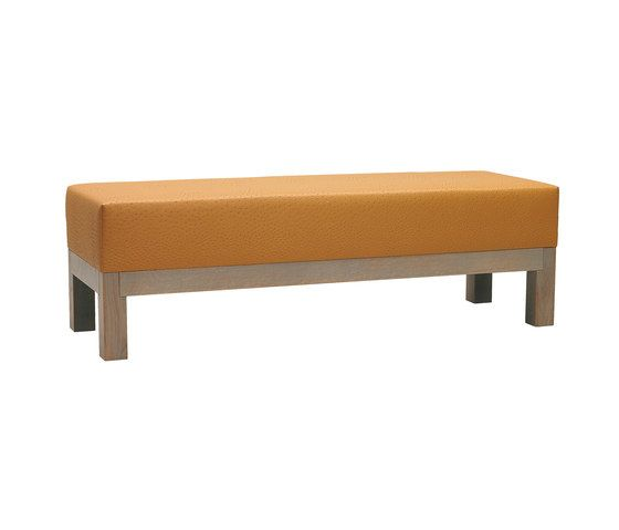 Hutten,Footstools,bench,furniture,rectangle,stool,table