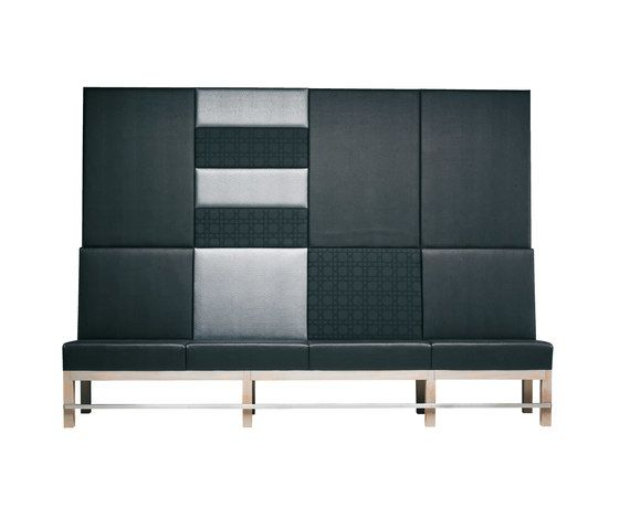 https://res.cloudinary.com/clippings/image/upload/t_big/dpr_auto,f_auto,w_auto/v2/product_bases/edge-sofa-high-e62-wall-panels-by-hutten-hutten-ralph-gosselink-clippings-7307162.jpg