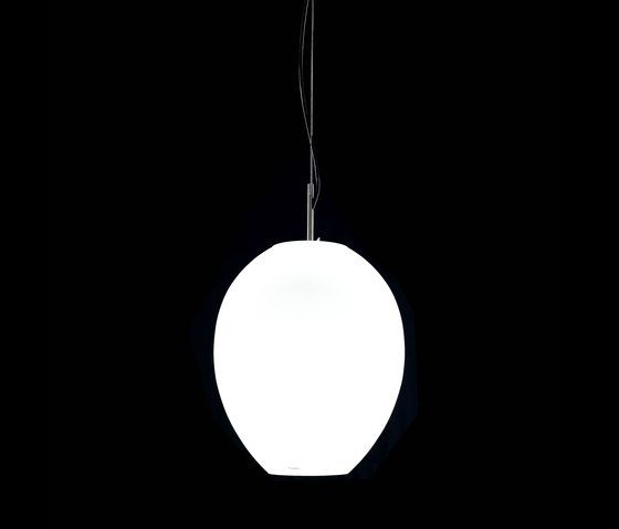 Bsweden,Pendant Lights,black,ceiling fixture,circle,lamp,light,light fixture,lighting,lighting accessory,still life photography,white