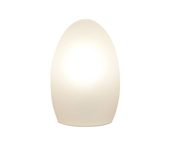https://res.cloudinary.com/clippings/image/upload/t_big/dpr_auto,f_auto,w_auto/v2/product_bases/egg-large-by-neoz-lighting-neoz-lighting-peter-ellis-tammy-chiew-clippings-3285152.jpg