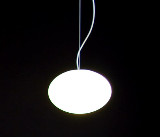 https://res.cloudinary.com/clippings/image/upload/t_big/dpr_auto,f_auto,w_auto/v2/product_bases/eggy-pop-pendant-by-cph-lighting-cph-lighting-guglielmo-berchicci-clippings-8213612.jpg