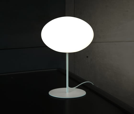 https://res.cloudinary.com/clippings/image/upload/t_big/dpr_auto,f_auto,w_auto/v2/product_bases/eggy-pop-pin-table-by-cph-lighting-cph-lighting-guglielmo-berchicci-clippings-2451192.jpg