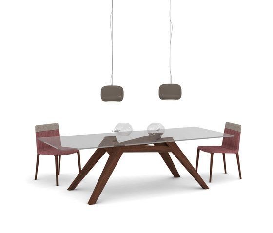 My home collection,Dining Tables,chair,design,furniture,lighting,room,table,white,wood